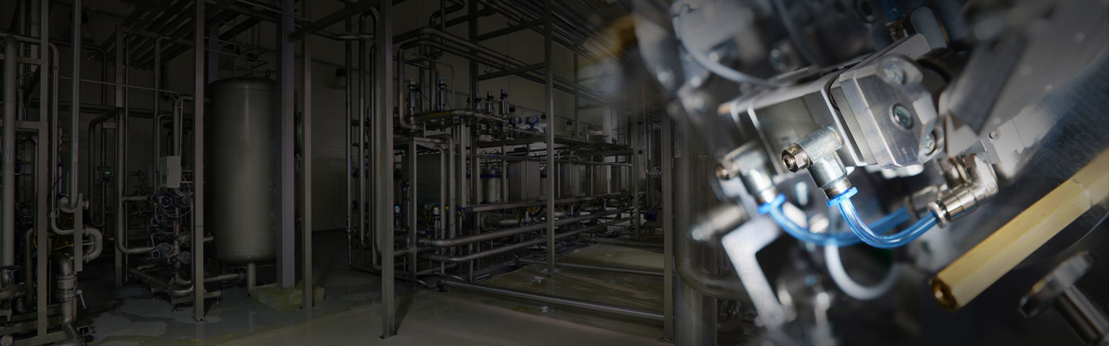 installazione impianti como