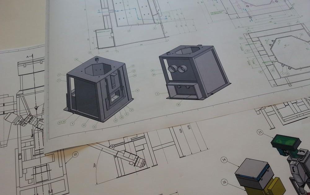 sviluppo progetti impianti como
